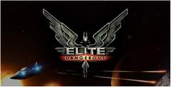 Elite Dangerous Download Game Gamefabrique