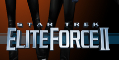 Elite Force II