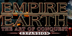 Empire Earth: Art of Conquest Expansion