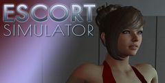 Escort Simulator