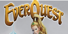 Everquest: Evolutions