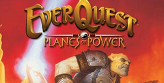 EverQuest: The Planes of Power
