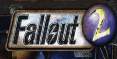 Fallout 2 Perks