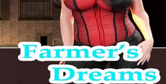 Farmer's Dreams