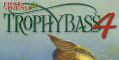 Field & Stream: Trophy Bass 4