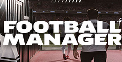 Football World Manager