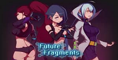 Future Fragments