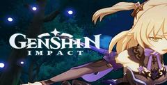 Genshin Impact Download Gamefabrique