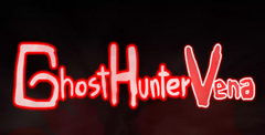 Ghost Hunter Vena