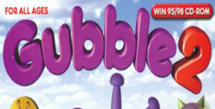 gubble 2 vollversion
