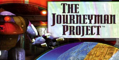 Journeyman Project