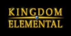 Kingdom Elemental