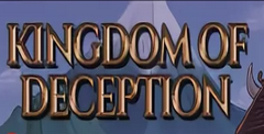 Kingdom of Deception