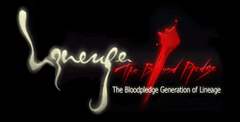 Lineage: The Blood Pledge