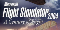 Microsoft Flight Simulator 2004: Century of Flight