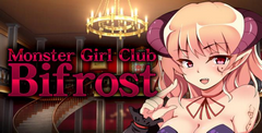 Monster Girl Club Bifrost