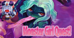Monster Girl Quest