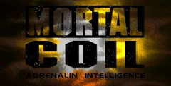 Mortal Coil: Adrenalin Intelligence