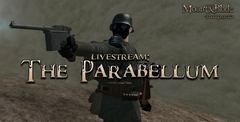 Mount & Blade: Warband - The Parabellum