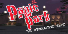 Panic in the Park