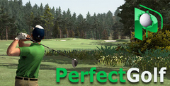Picture Perfect Golf