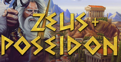 Poseidon: Zeus Official Expansion