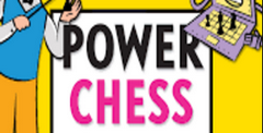 Power Chess