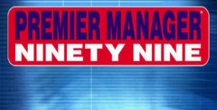 Premier Manager - Ninety Nine