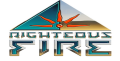 Privateer: Righteous Fire
