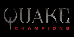 Quake Add-Ons