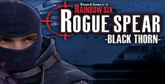 Rainbow 6: Rogue Spear: Black Thorn