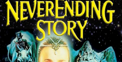 Real Neverending Story