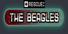 Rescue: The Beagles