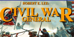 Robert E. Lee, Civil War General