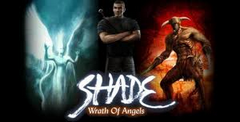 Shade: Wrath of Angels