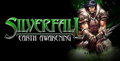 Silverfall: Earth Awakening