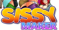 Game sissy maker Create 2048