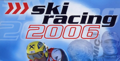 Ski Racing 2006 - Featuring Hermann Maier