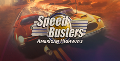 Speed Busters: American Highways