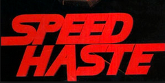 Speed Haste