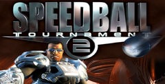 Speedball 2 Tournament