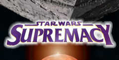 Star Wars: Supremacy