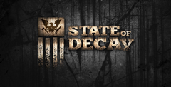 State of Decay 3