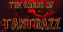The Lords of Tantrazz