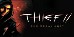 Thief 2 - The Metal Age