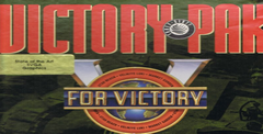 V for Victory: Victory Pak