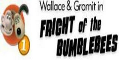 Wallace & Gromit in Fright of the Bumblebees