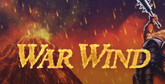 War Wind II