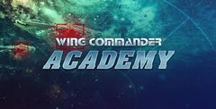 Wing Commander: Academy