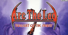 Arc The Lad 1 And 2